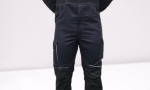 Dungarees navy